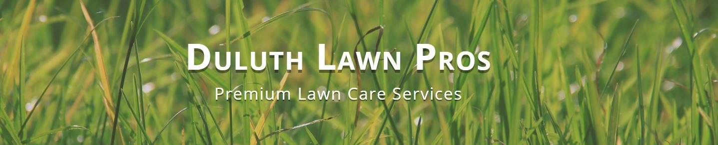 Duluth Lawn Pros | Duluth MN Lawn Care | Residential
